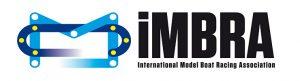 iMBRA Banner