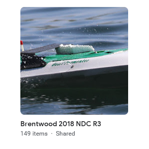 Brentwood 2018 NDC R3