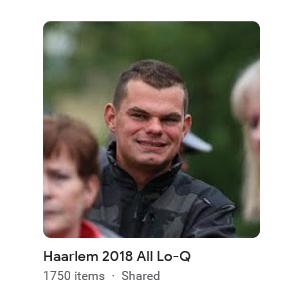 Haarlem 2018 pt2