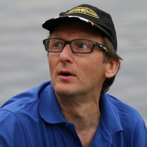 Ian Folkson
