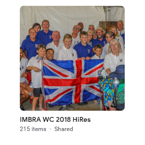 iMBRA WC 2018 Hires
