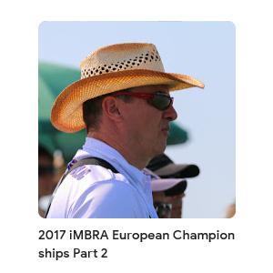iMBRA 2017 Euros pt2