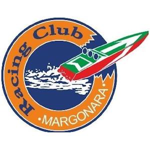 Margonara Logo