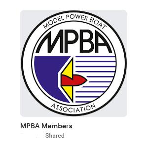 MPBA Members album cover