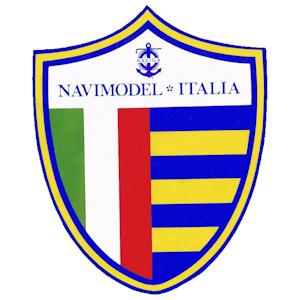Navimodel Logo