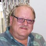 Martin Machen