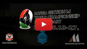 Naviga 2017 Video