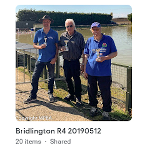 Bridlington NDC R4