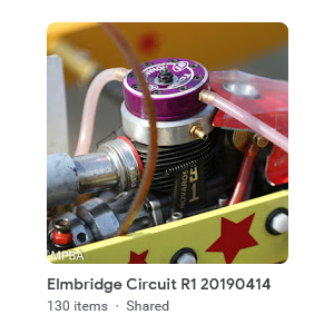 Elmbridge Circuit R1 20190414