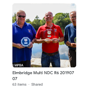 Elmbridge 2019 NDC R6